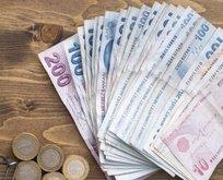 PTT şubelerinden o parayı geri alabilirsiniz…
