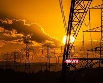 İstanbul Kadıköy, Ataşehir, Pendik, Tuzla, Maltepe elektrik kesintisi ne zaman gelir?