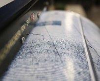 Ege'deki depremin ardından korkutan açıklama
