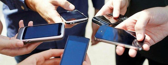 2019 yılı en çok radyasyon yayan telefonlar belli oldu!