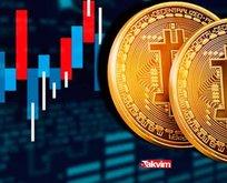 Bitcoin ne kadar oldu? Bitcoin düşer mi, yükselir mi?