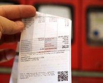 Elektrik faturalarında yeni dönem! 1 Ocak'ta başlıyor!