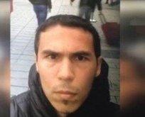 Saldırgana 40 kez ağır hapis