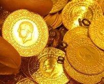 Altın alacaklar dikkat! Bu fiyatlar bir daha görülmez!