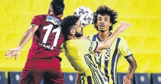 Şampiyonluk oranında favori Fenerbahçe