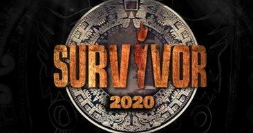 Survivor 2020'de diskalifiye şoku! Gönüllüler'den diskalifiye olan Meryem Kasap kimdir?