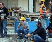 DPB ve İŞKUR üzerinden daimi/geçici işçi, eleman alımı yapılacak