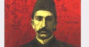 Sultan 2. Abdülhamid'in son sözleri şoke etti! Eşi duyunca irkildi