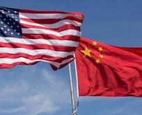 Çin, ABD'yi geride bırakıyor!