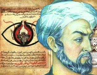 İbn-i Sina'nın mucizevi öğütleri hala güncelliğini koruyor (İbn-i Sina kimdir?)