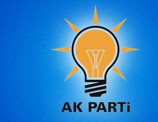 AK Parti İstanbul ilçe belediye başkan adayları kimdir? İşte isim isim liste