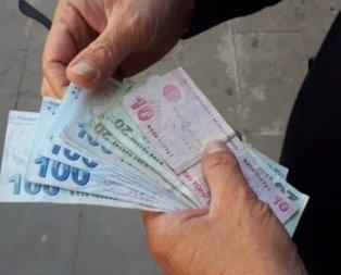 2020 Asgari Ücret ve AGİ zammı kaç para olacak?