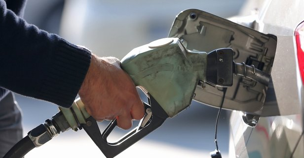 2 Temmuz benzin ve motorin fiyatları ne kadar oldu?