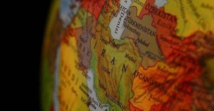 İran'dan ABD'ye Devrim Muhafızları uyarısı: Bataklığa sürüklenmek isteniyor