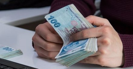 Emekli maaşı SSK SGK ve Bağkur promosyon zam oranı hangi banka kaç para veriyor? İşte emekli promosyon ikramiyesi