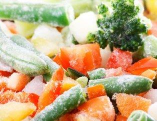 Uzmanlar merak edilen listeyi açıkladı! İşte gezegenin en sağlıksız besinleri