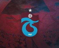 Trabzonspor'da sakatlık şoku! Devreyi kapattı