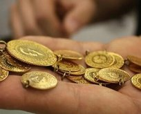 Dolar ve gram altın fiyatları tam anlamıyla çakıldı