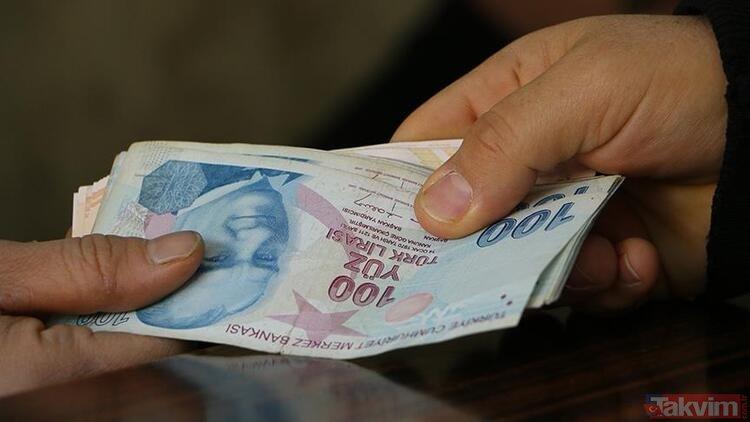 İstanbul'da 75 bin liraya satılık daire! Kentsel dönüşümle 5 kat para kazanabilirsiniz