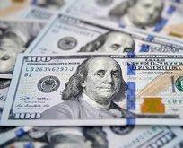 CANLI Dolar kuru: 4 Mayıs Bugün Dolar, Euro, Sterlin kaç TL?