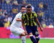 Fenerbahçe yönetimi 8 milyonu az buldu