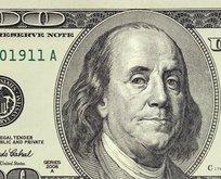 5 Ağustos Canlı Döviz kurları: Dolar ve euro kaç TL?
