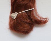 Sevgililer Günü için en iyi 5 saç modelleri