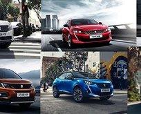 12.000 TL indirime talep çok arttı!  Kia, Renault, Hyundai Fiat ve Dacia fiyat listesi!
