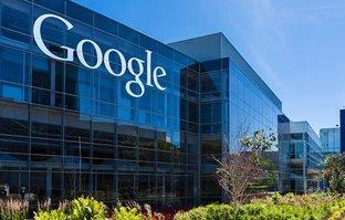Google'ın iş görüşmesinde şaşırtan soru!