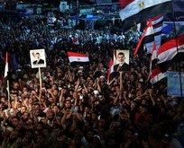 Mısır'da tartışmalı karar! Listede 516 cami var