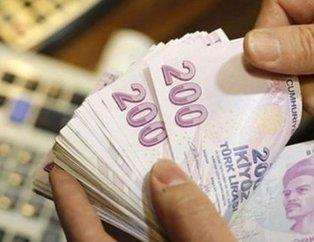 Emekliye 518 TL | 2019 en düşük emekli maaşı ne kadar olacak?