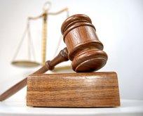 1600 hakim savcı alımı yapılacak