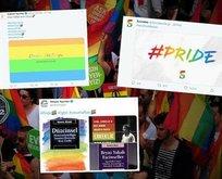 İşte LGBT'nin sponsor yayınevleri