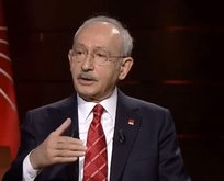 Türk askeri İdlib'de saldırıya uğrarken bakın Kılıçdaroğlu ne dedi?