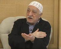 Teröristbaşı Gülen'den zina talimatı