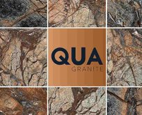 Qua Granit hisse ne zaman işlem görecek? Qua Granit halka arz sonuçları 2021!