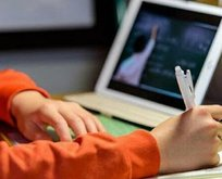 Ücretsiz tablet dağıtımı ne zaman? Bakan Selçuk tarih verdi!