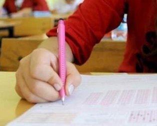 AÖL sınav sonuçları sorgulama! AÖL 3. dönem kayıt yenileme ne zaman?