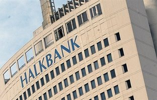 ABDli üst düzey yetkili: Halkbanka açılmış dava yok