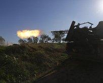 Türkiye, NATO'nun 5. maddesini işletme hakkına sahip