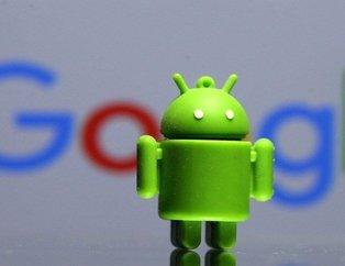 Google uyardı: Telefonunuzdan hemen silin ( cep telefonundan silinmesi gereken uygulamalar hangileri)
