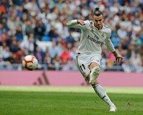 Real Madridin yeni hocası Türkiyeden