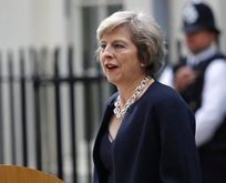 İngiltere'yi şoke eden gelişme! Kapatıyor...