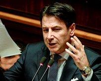 İtalya'dan flaş göçmen önerisi: Ceza uygulansın