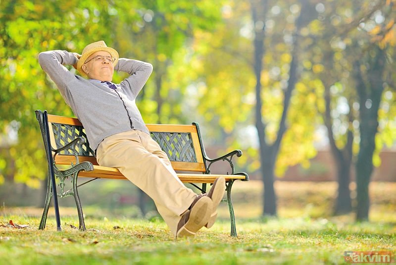 Emekliye ek ödeme | SSK, SGK ve Bağ-Kur emeklilerinin ek ödeme tutarı ne kadar olacak?