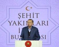 'O gece oraya gelenler Gezi Parkı'nın gençleri değildi'