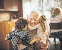 Empatinin temeli sevgi şefkat ve merhamettir
