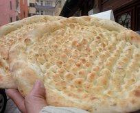 İstanbul'da ekmek fiyatı arttı mı?