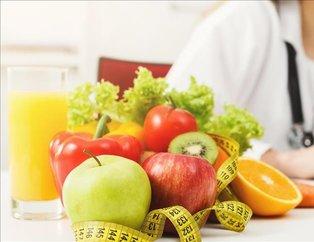 Hangi besin hangi organa iyi gelir? Vücudun tüm ihtiyacını karşılıyorlar! İşte nokta atışı o liste...
