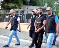 AK Partili isme suikast girişiminde flaş gelişme!
